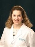 Judith D. Anderson MD