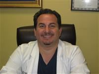 Jose F. DeLeon MD
