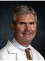 Larry C. Moore MD
