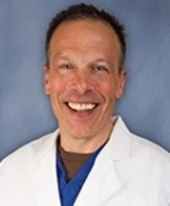 Mitchell O. Moskowitz MD